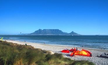 Quando andare in Sud Africa