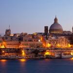 Global College Malta1