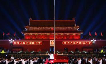Cose da fare: Pechino