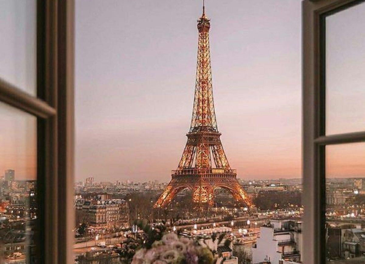 cose romantiche da fare a parigi per san valentino