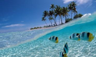 A CUBA... andateci subito !