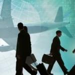 Capire le differenze culturali per affrontare un viaggio d'affari