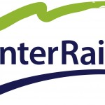 interrail2