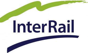 Che cos'è l'interrail