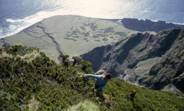 Qual è il punto più remoto della Terra ?
