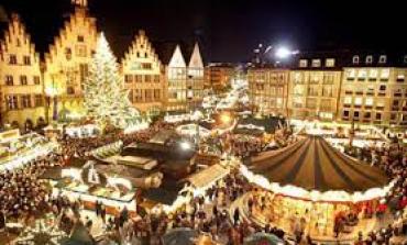 Norimberga - Rothenburg: una dolce meta natalizia