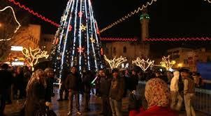 E' Natale: la messa di mezzanotte a Buenos Aires e in altre città argentine