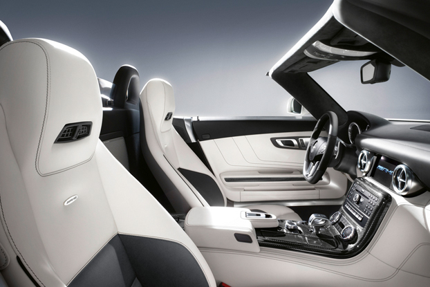 10 car features we wish came standard 1
