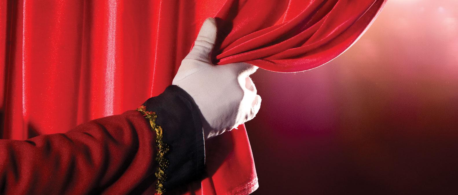 1376396750 theatre mystery