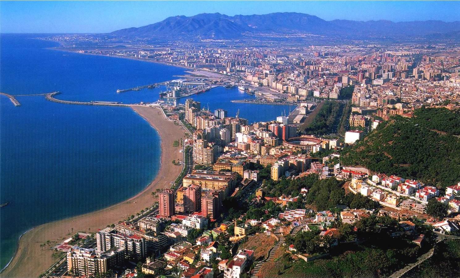 Malaga31