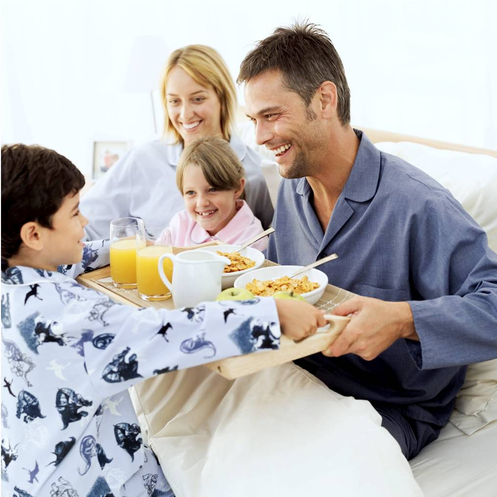 family friendly hotels
