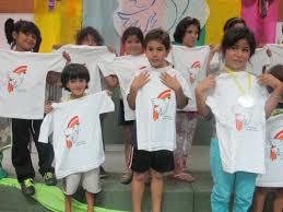 In vacanza in Argentina con i bambini