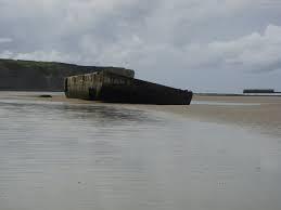 Le migliori spiagge della Normandia