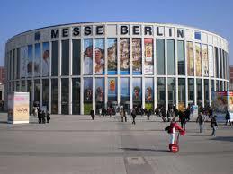La settimana della moda a Berlino
