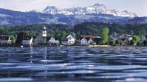 I laghi migliori da visitare in Europa