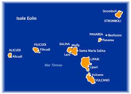 Quali sono le 5 isole italiane da visitare