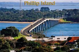 Come arrivare a Philip Island