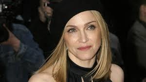 Like a prayer, ha annunciato! Madonna annuncia il secondo concerto in Israele