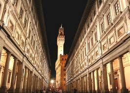 Quali sono le attrazioni in Italia che necessitano di prenotazione?