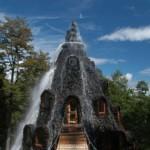 Magic-Mountain-Lodge-2