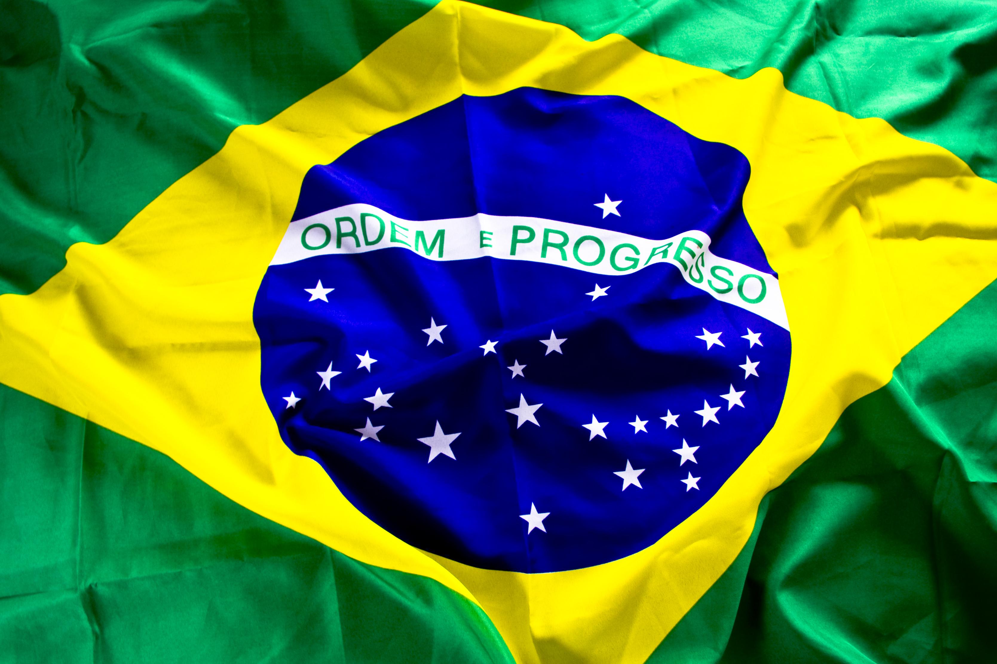 Le mete più pericolose al mondo: il Brasile