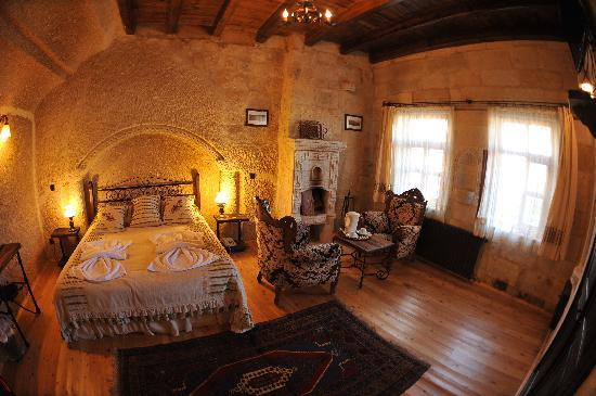 traveller s cave hotel