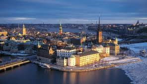 Cosa fare a Stoccolma