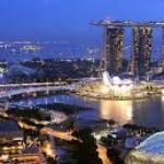 Quali sono le vacanze pubbliche a Singapore