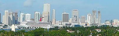 I festival e gli eventi a ottobre a Miami