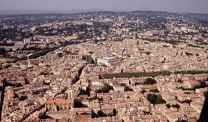 Perché visitare Aix en Provence?