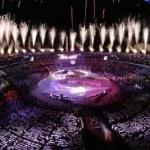 Le Olimpiadi di Torino 2006