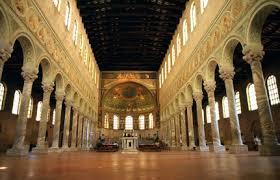 Guida alla città di Ravenna