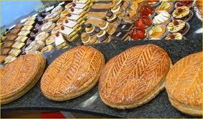 Dove fare shopping culinario a Parigi