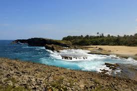 Puerto Rico: informazioni, locations