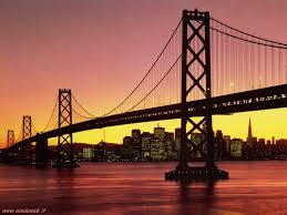 Cosa vedere a San Francisco