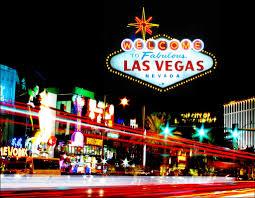 Il periodo migliore per visitare Las Vegas