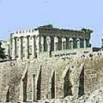 acropolisblog