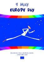 europe day 2003 low en