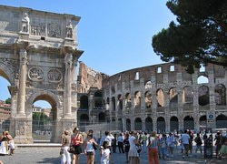 Quali attrazioni in Italia è necessario prenotare in anticipo?