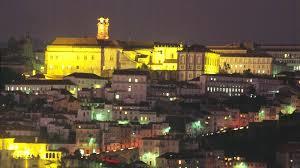 Cosa fare in Coimbra