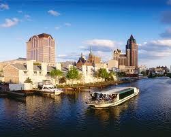 Quali città visitare nel Wisconsin