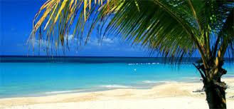 La giusta isola caraibica per la tua vacanza