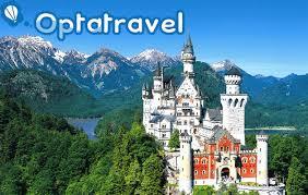 Cosa fare e vedere gratis a Monaco di Baviera