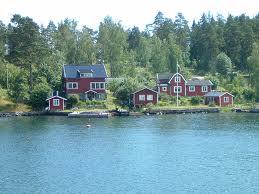 Cosa fare gratuitamente a Stoccolma