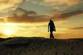 Cosa pianificare in un viaggio da soli