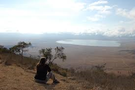 Cosa sapere prima di andare in Tanzania