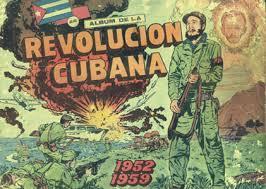 Che cos'è la Rivoluzione Cubana