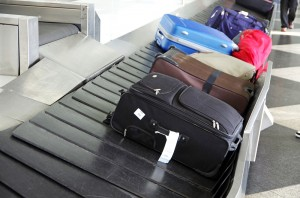 Quali sono misure bagaglio a mano Lufthansa