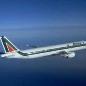 Quanto costa assicurazione bagaglio Alitalia