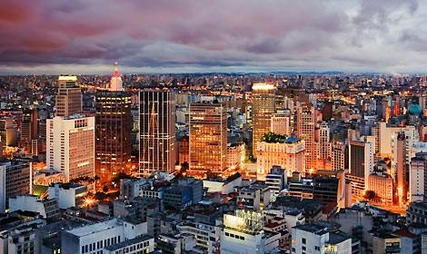 Cosa vedere a San Paolo | Viaggiamo
